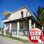 zante-villas apartments