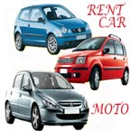zante-rent-car-moto